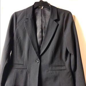 Jackets & Blazers - STRETCHY BLAZER🖤
